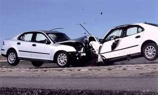 טיפים לחסכון בהוצאות המתלוות לתאונות דרכים