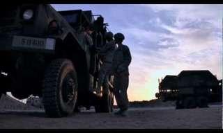 """צבאות ישראל וארה""""ב בתרגיל משותף"""