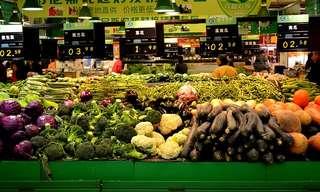כיצד נחסוך בהוצאות המזון?