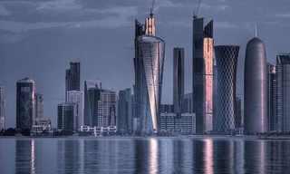 ארכיטקטורה מדהימה ומפתיעה!