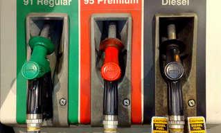 מחשבון עלויות הדלק