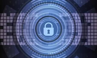 מדריך להגנה על המחשב מפני וירוסים ותוכנות זדוניות