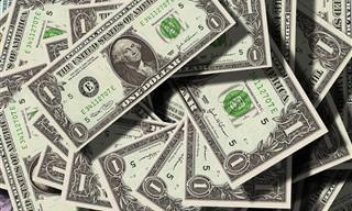 מה הדרך הנכונה עבורכם להרוויח כסף על פי המזל האסטרולוגי שלכם