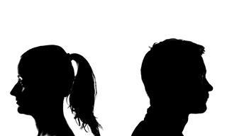 8 עצות לזוגות נושאים שמחליטים להיפרד