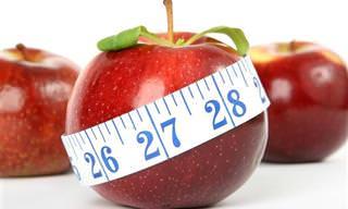 מה יש למדע להגיד על 7 סוגי דיאטות נפוצות