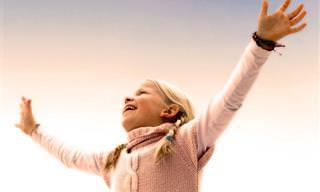 8 שיטות נפלאות שמשמשות מורים להעצמת ילדים ויעזרו גם לכם