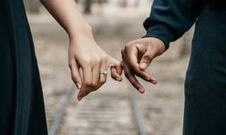 אתגרים ב-5 תקופות הזוגיות וכיצד להתגבר עליהם