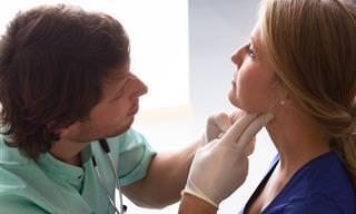 התסמינים ודרכי הטיפול בבעיות תפקוד של בלוטת התריס