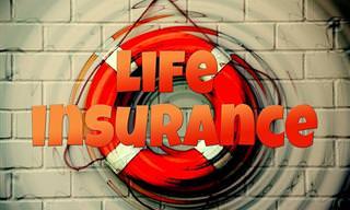 מדוע כדאי לכם להשוות את מחירי ביטוח החיים טרם הרכישה?