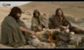 היהודים באים - 4 מערכונים מסדרת הסאטירה