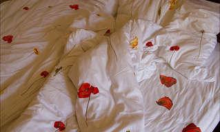 התנוחות הטובות והמומלצות ביותר...