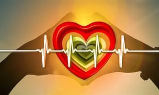 כך תכינו משקה בריאות מיוחד לשיפור תפקוד הלב וניקוי כלי הדם