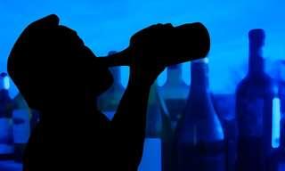 התועלת הבריאותית שבשתייה מתונה