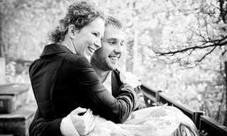 10 טיפים שיעזרו לכם ליצור מערכת יחסים מאושרת