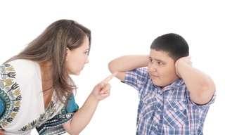 4 דברים שאסור לעשות לילדים