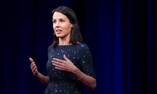 מהי הפעולה המנהלתית של המוח ואיך ניתן לשפר אותה?