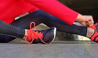 הכירו את תרגיל הגוף הכולל שיעשה לכם רק טוב