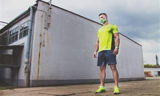 מחקר על הקשר בין זיהום אוויר לדמנציה