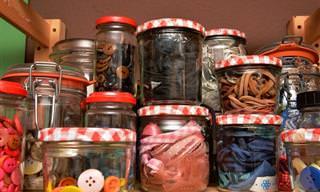11 יצירות מיוחדות לילדים לשעות של הנאה!