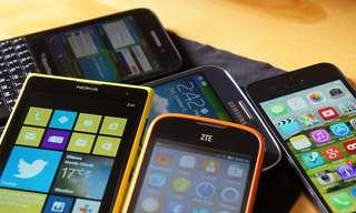 כל מה שצריך לדעת לפני שקונים סמארטפון חדש