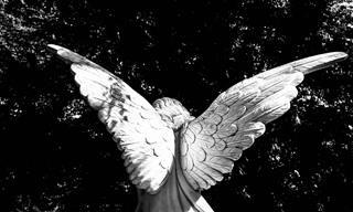 """השיר """"מלאך"""" של ליונל ריצ'י בגרסה אקוסטית מרגשת במיוחד"""