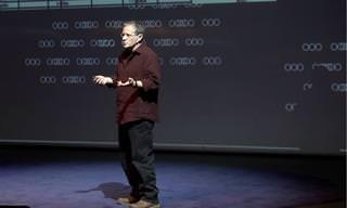 הפרופסור הישראלי הזה מסביר למה קשה לנו ללמוד ואיך לשפר את היכולת הזאת
