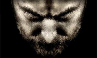 9 טיפים שיעזרו לכם ולילדיכם לשלוט על הכעס
