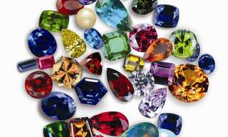 מה אבן החן שלך אומרת עליך?