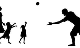 7 טיפים שיעזרו לכם להתחבר לילדים של בן או בת הזוג שלכם