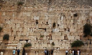 אני יהודי ואני גאה בזה!