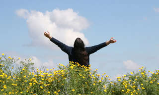 17 עצות ופניני חכמה מפי רבי נחמן מברסל