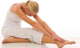 תרגול יוגה יומי - יתרונות בריאותיים מפתיעים