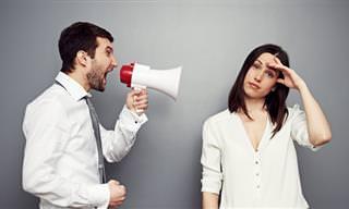 10 השאלות שחשוב לשאול בעת משברים בחיי הנישואין