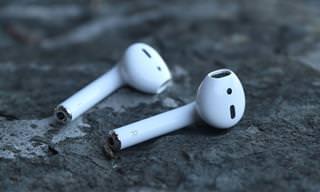 שימוש באוזניות אלחוטיות וקרינה סלולרית - מידע שכדאי להכיר!