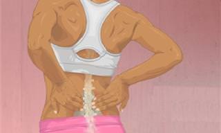 """ד""""ר אורי קינן: על הסיבות לכאבי גב ודרכי הטיפול בהם"""