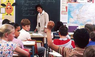 """איך לכוון את הילדים להצלחה על פי """"תפקידם"""" בכיתה"""
