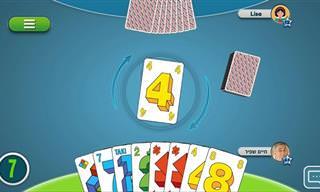 6 אפליקציות משחקי קלפים חינמיות