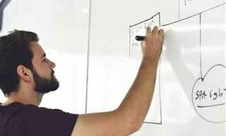 9 מנהגים יומיומיים שכדאי לאמץ כדי לשפר את ביצועיכם בעבודה
