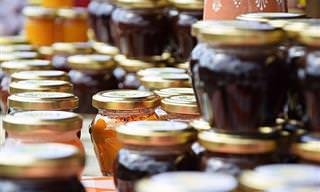ההבדלים התזונתיים והבריאותיים שבין דבש רגיל לדבש גולמי