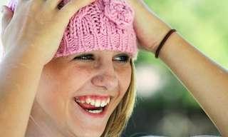 מוכרחים להיות שמח - שלל יתרונותיו של הצחוק