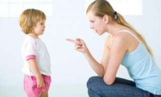 להיות הורים טובים יותר