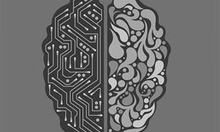 המוח האנושי והשפעת הבעת תלונות על מבנהו ותפקודו