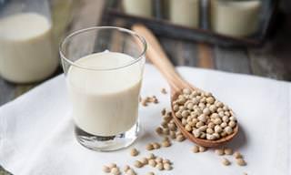 5 מיתוסים שחשוב לנפץ לגבי צריכת חלב פרה