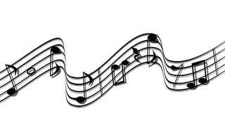 שירי הילדים האהובים בביצועים מקסימים