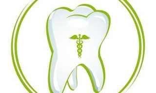 המדריך לבעיות שיניים נפוצות