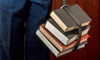 6 טיפים וכלים חשובים עבור ההורים לקראת החזרה ללימודים