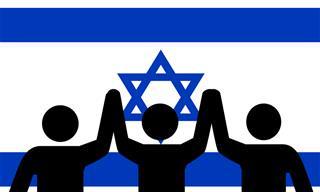 הביכורים הישראלים: סיפורם המרתק של 14 ההישגים הראשונים של ישראל