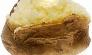 השוואה תזונתית בין מזונות דומים