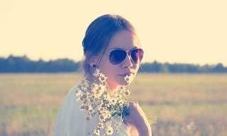 24 שירים אהובים מתקופת ילדי הפרחים