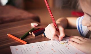 10 דרכים ללמד את ילדינו איך ללמוד ולא רק מה ללמוד